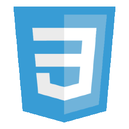 angularjs google maps example with Syllabus on Easylocator Jquery Plugin To Load Locations On Maps likewise Moving From Jquery To Angularjs Training Video furthermore Report A Map Error furthermore Angular Js Panorama Image Zoom Enhancers in addition Mean Js Ngmaps Crud.